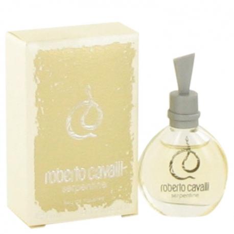 Roberto Cavalli Serpentine Mini Eau De Parfum