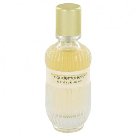 Givenchy Eaudemoiselle Eau De Toilette Spray