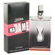 Jean Paul Gaultier Ma Dame Eau De Parfum Spray