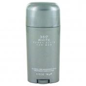 Perry Ellis 360° White For Men Deodorant Stick