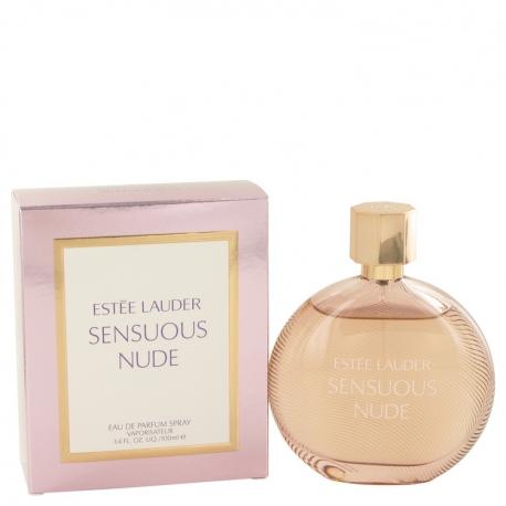 Estée Lauder Sensuous Nude Eau De Parfum Spray