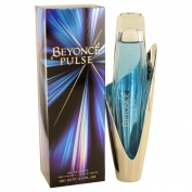 Beyonce Pulse Eau De Parfum Spray