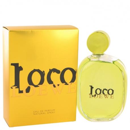 Loewe Loco Eau De Parfum Spray