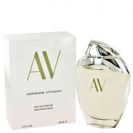 Adrienne Vittadini Av Eau De Parfum Spray