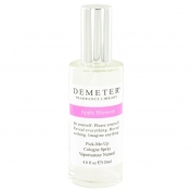 Demeter Fragrance Apple Blossom Cologne Spray