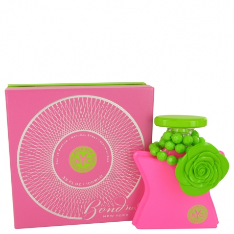 Bond No. 9 Madison Square Park Eau De Parfum Spray