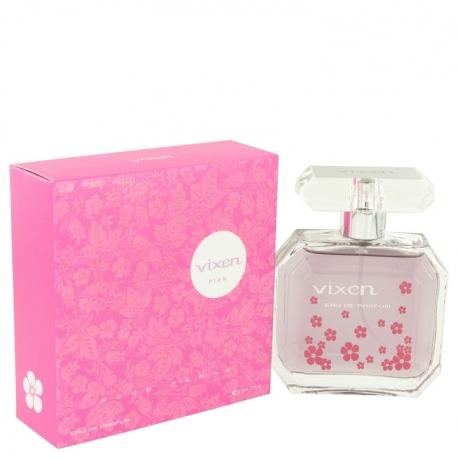 YZY Perfume Vixen Pink Eau De Parfum Spray