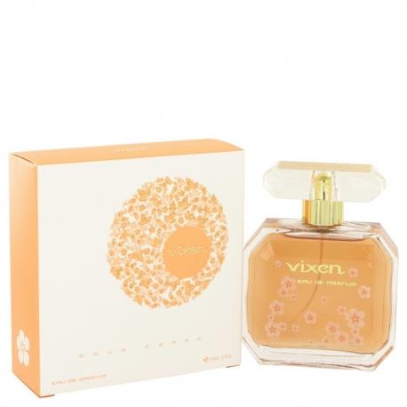 YZY Perfume Vixen Pour Femme Eau De Parfum Spray