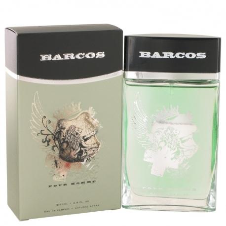 YZY Perfume Barcos Eau De Parfum Spray
