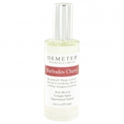 Demeter Fragrance Barbados Cherry Cologne Spray