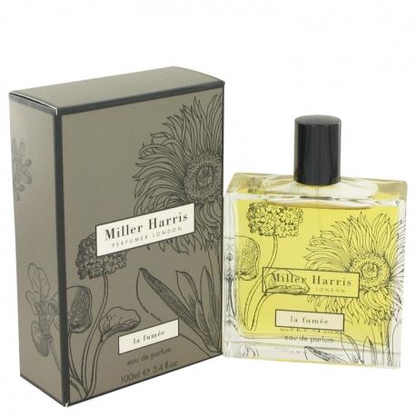 Miller Harris La Fumee Intense Eau De Parfum Spray