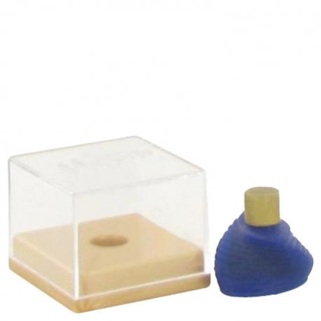 Montana Parfum De Peau Mini Eau De Parfum