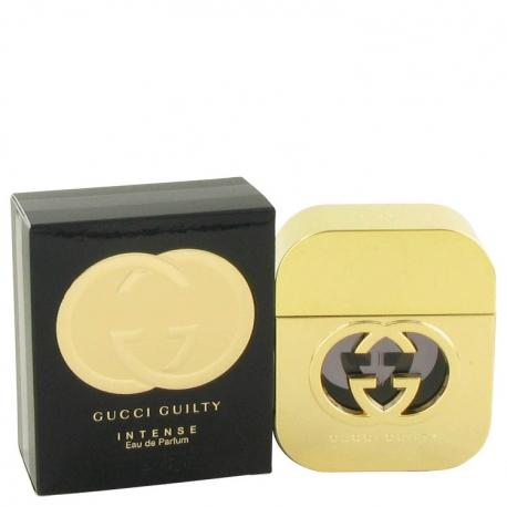 Gucci Guilty Intense Eau De Parfum Spray