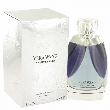 Vera Wang Anniversary Eau De Parfum Spray