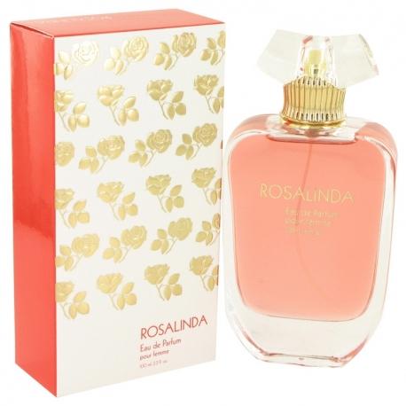 YZY Perfume Rosalinda Eau De Parfum Spray