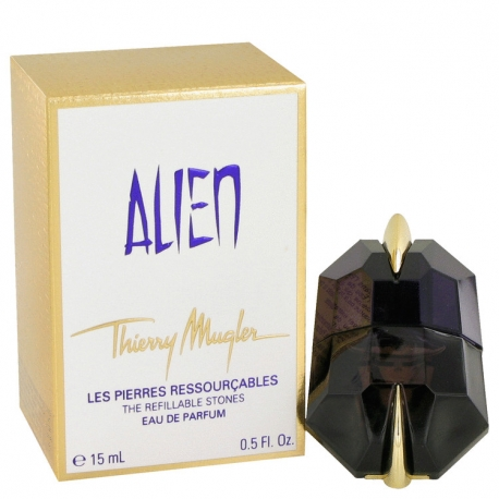 Thierry Mugler Alien Eau De Parfum Spray Refillable