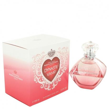 Princesse Marina de Bourbon Dynastie Vamp Eau De Parfum Spray