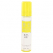Yardley Royal English Daisy Refreshing Body Spray