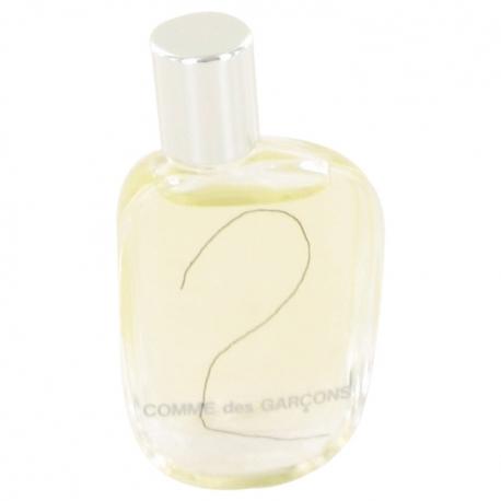Comme Des Garcons Pure Mini Eau De Parfum