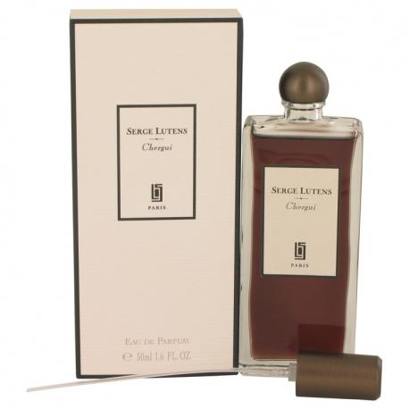 Serge Lutens Chergui Eau De Parfum Spray (Unisex)