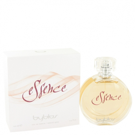 Byblos Essence Eau De Parfum Spray