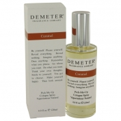 Demeter Fragrance Caramel Cologne Spray