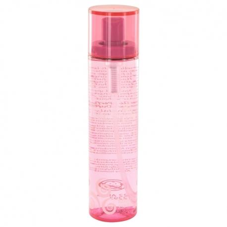 Aquolina Pink Sugar Hair Perfume Spray