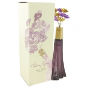 Selena Gomez Selena Gomez Eau De Parfum Spray