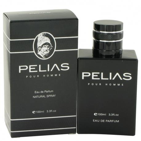 YZY Perfume Pelias Eau De Parfum Spray