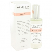 Demeter Fragrance Fragrance Cologne Spray