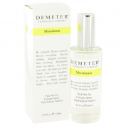 Demeter Fragrance Moonbeam Cologne Spray
