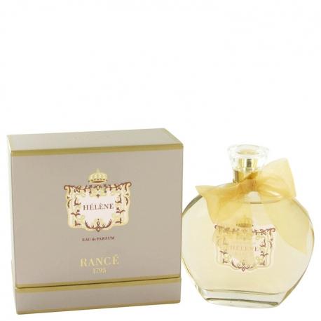 Rance Helene Eau De Parfum Spray