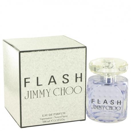 Jimmy Choo Flash Eau De Parfum Spray