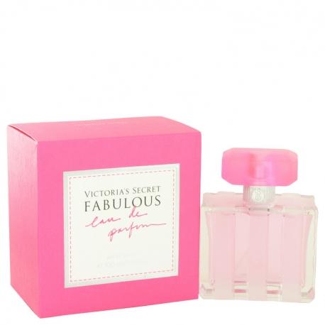 Victoria`s Secret Fabulous Eau De Parfum Spray