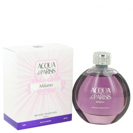 Reyane Tradition Acqua Di Parisis Milano Eau De Parfum Spray