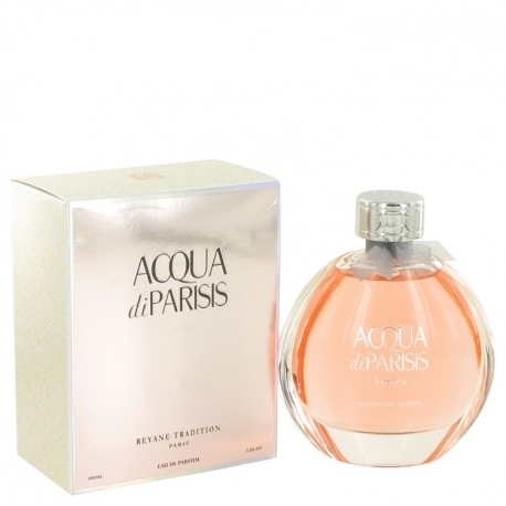 Reyane Tradition Acqua Di Parisis Venizia Eau De Parfum Spray