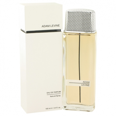 Adam Levine Adam Levine Eau De Parfum Spray