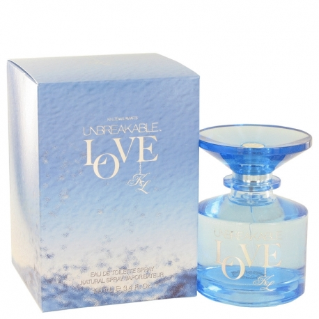 Khloe And Lamar Unbreakable Love Eau De Toilette Spray