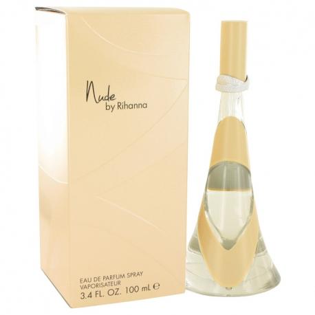 Rihanna Nude Eau De Parfum Spray