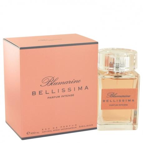 Blumarine Bellissima Parfum Intense Eau De Parfum Spray Intense