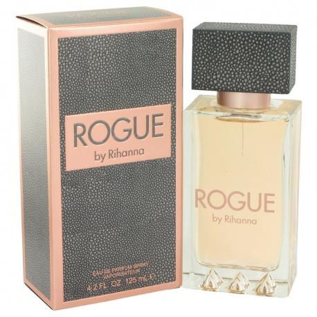 Rihanna Rogue Eau De Parfum Spray