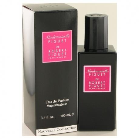 Robert Piguet Mademoiselle Piguet Eau De Parfum Spray