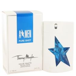Thierry Mugler A*men Pure Shot Eau De Toilette Spray