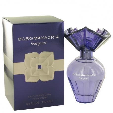 Max Azria Bcbg Max Azria Bon Genre Eau De Parfum Spray