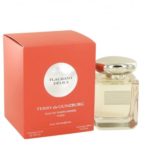 Terry de Gunzburg Flagrant Delice Eau De Parfum Spray