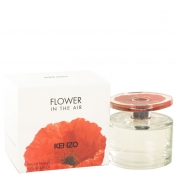 Kenzo Flower In The Air Eau De Parfum Spray