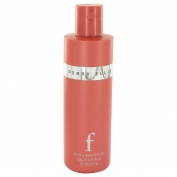 Perry Ellis F Shower Gel