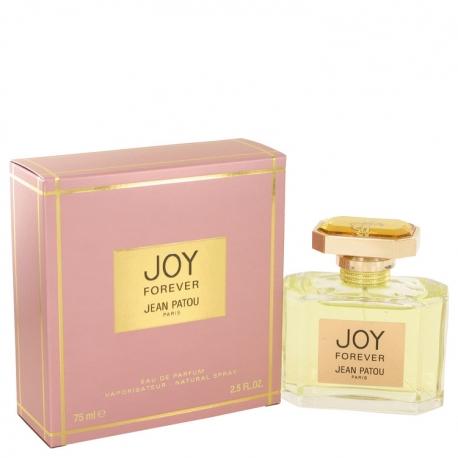 Jean Patou Joy Forever Eau De Parfum Spray