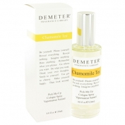 Demeter Fragrance Chamomile Tea Tea Cologne Spray