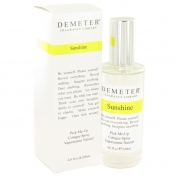 Demeter Fragrance Sunshine Cologne Spray